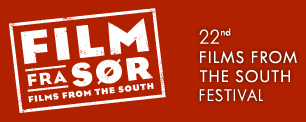 Films from the South Festival - Oslo