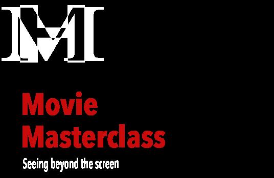 Movie Masterclass